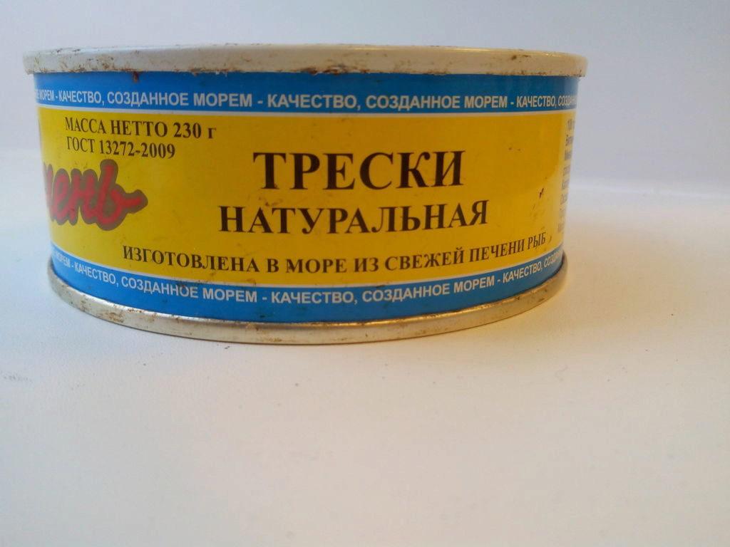 pechen-treski-sperma